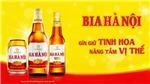 Habeco lọt vào top 50 công ty niêm yết tốt nhất Việt Nam 2021