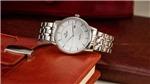 Đồng hồ fake giá rẻ tràn lan: Cẩn thận 'tiền mất tật mang'!