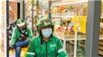 Grab Việt Nam tặng 50.000 gói bảo hiểm hỗ trợ tài xế trong dịch Covid-19