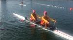 Những điều khó quên tại kỳ Olympic lịch sử của đội tuyển Rowing Việt Nam