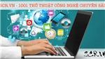 SCR.VN - 1001 Thủ Thuật Máy Tính, Facebook, Zalo, Game
