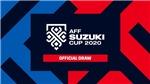 Next Media hợp tác VTVCab phát sóng trực tiếp lễ bốc thăm AFF Cup 2020