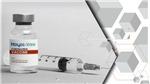 Bộ y tế phê duyệt Vimedimex nhập khẩu phân phối 30 triệu liều vắc xin Covid -19 Hayat-Vax sản xuất tại UAE về Việt Nam