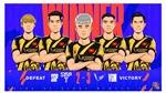Giải Esports Liên quân Mobile là sự kiện thể thao hot nhất Việt Nam lọt top 2 thịnh hành Youtube