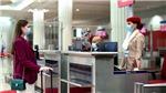 Emirates là hãng hàng không đầu tiên triển khai Hộ chiếu IATA Travel Pass tại 6 châu lục