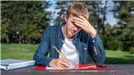 Bệnh mất trí nhớ có nguy hiểm không? Điều trị như thế nào?