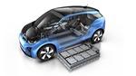 Mọi điều bạn cần biết về pin ô tô điện