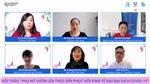 Unilever thực hiện cam kết xã hội về bình đẳng giới thông qua nỗ lực hỗ trợ phụ nữ hậu Covid-19