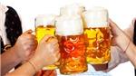 Bảo bối giúp người Nhật bảo vệ đại tràng khi uống rượu bia
