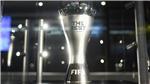 Link xem trực tiếp trao giải The Best FIFA 2018
