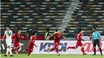 Bảng xếp hạng đội hạng ba Asian Cup 2019: Việt Nam giành vé vào vòng 1/8 nhờ thẻ vàng
