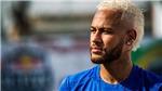 CHUYỂN NHƯỢNG Barca: Neymar khiến PSG tức điên. Mua được tuyển thủ Nhật Bản