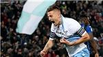CHUYỂN NHƯỢNG MU 24/7: Milinkovic-Savic sẽ ký hợp đồng 5 năm với MU