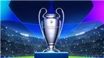 Lịch thi đấu Cúp C1 châu Âu. Lịch thi đấu vòng bảng Champions League