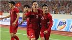 Xem trực tiếp bóng đá Indonesia đấu với Việt Nam ở đâu?