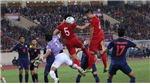 Việt Nam vs Thái Lan: Vì sao bàn thắng của Bùi Tiến Dũng không được công nhận?