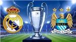 Lịch thi đấu lượt đi vòng 1/8 cúp C1. Lịch vòng 1/8 Champions League