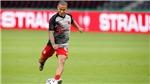 CHUYỂN NHƯỢNG MU 16/7: MU sắp ký hợp đồng với Thiago Alcantara. Pogba ở lại thêm 5 năm