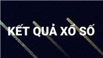 XSMB - SXMB - Xổ số miền Bắc hôm nay 19/9/2020