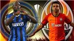 Link xem trực tiếp bóng đá. Shakhtar Donetsk vs Inter Milan. Xem trực tiếp cúp C1