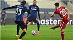 Link trực tiếp bóng đá Liverpool vs Atalanta. Xem trực tiếp cúp C1. Trực tiếp K+PC