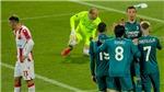 Video clip bàn thắng trận Milan vs Sao đỏ Belgrade