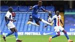 Link xem trực tiếpCrystal Palace vs Chelsea. K+, K+PM trực tiếp bóng đá Ngoại hạng Anh