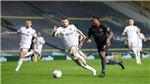 Video clip bàn thắng trận Man City vs Leeds