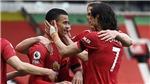 ĐIỂM NHẤN MU 3-1 Burnley: Greenwood tỏa sáng, Cavani ghi bàn, MU lại bám đuổi Man City