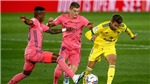 Link xem trực tiếp Cadiz vs Real Madrid. BĐTV trực tiếp bóng đá Tây Ban Nha