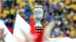Lịch thi đấu Copa America 2021 - Lịch trực tiếp bóng đá Copa America 2021