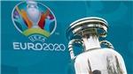 Lịch thi đấu EURO 2021 - Lịch thi đấu bóng đá EURO 2021