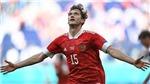 Video clip bàn thắng trận Phần Lan vs Nga. Kết quả bóng đá EURO 2021