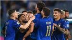 Nhận định Ý vs Xứ Wales (VTV3 trực tiếp): Toan tính của người Ý
