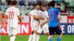 VTV5 trực tiếp bóng đá nam U23 Nhật Bản vs Tây Ban Nha, Olympic 2021 (18h, 3/8)