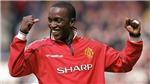 Dwight Yorke: 'Chelsea sẽ hòa Man City, MU thắng Aston Villa'