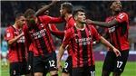 TRỰC TIẾP bóng đá Milan vs Atletico, Cúp C1 (02h00, 29/9)