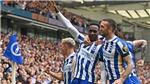 Soi kèo nhà cái Crystal Palace vs Brighton và nhận định bóng đá Ngoại hạng Anh (02h00, 28/9)