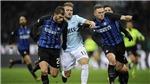 Soi kèo nhà cái Lazio vs Inter. Nhận định, dự đoán bóng đá Ý (23h00, 16/10)
