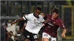 Soi kèo nhà cái Spezia vs Salernitana. Nhận định, dự đoán bóng đá Ý (20h00, 16/10)