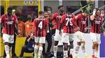 Soi kèo nhà cái Milan vs Verona. Nhận định, dự đoán bóng đá Ý (01h45, 17/10)