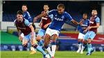 TRỰC TIẾP bóng đá Everton vs West Ham, Ngoại hạng Anh (20h00, 17/10)