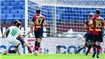 Soi kèo nhà cái Genoa vs Sassuolo. Nhận định, dự đoán bóng đá Ý (20h00, 17/10)