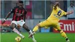 TRỰC TIẾP bóng đá Milan vs Verona, bóng đá Ý Serie A (01h45, 17/10)