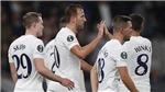 Soi kèo nhà cái Vitesse vs Tottenham. Nhận định, dự đoán bóng đá Cúp C3 (23h45, 21/10)