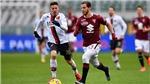 Soi kèo nhà cái Torino vs Genoa. Nhận định, dự đoán bóng đá Ý (23h30, 22/10)