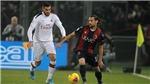 Soi kèo nhà cái Bologna vs Milan. Nhận định, dự đoán bóng đá Ý (01h45, 24/10)