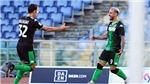Soi kèo nhà cái Sassuolo vs Venezia. Nhận định, dự đoán bóng đá Ý (23h00, 23/10)