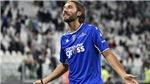 Soi kèo nhà cái Salernitana vs Empoli. Nhận định, dự đoán bóng đá Ý (20h00, 23/10)
