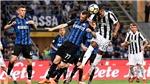 TRỰC TIẾP bóng đá Inter Milan vs Juventus, bóng đá Ý (01h45, 25/10)